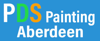 Painter and Decorator Aberdeen